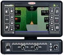 Компьютер бортовой Bravo 400S