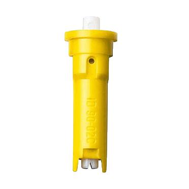 ID 90° садовый воздушно-эжекторный распылитель