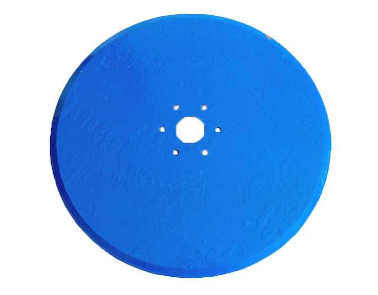 Диск сошника (Код по Lemken 3490010)