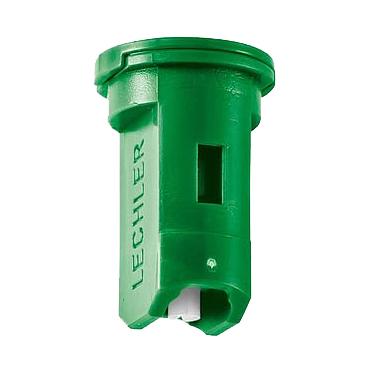 IDK 90° садовый воздушно-эжекторный распылитель