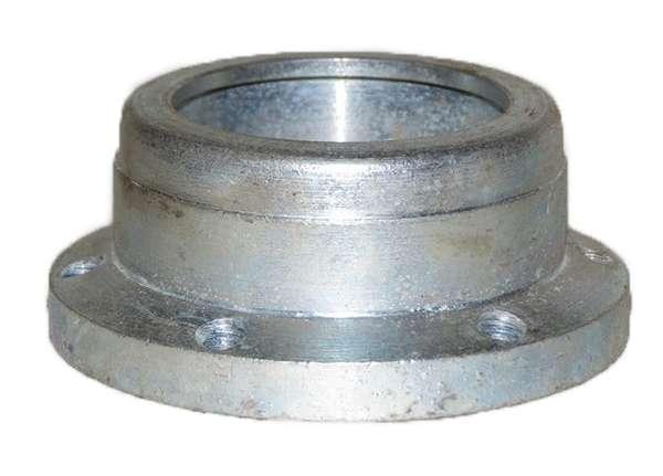 Корпус ступицы диска сошника (Код по Lemken 5554520)