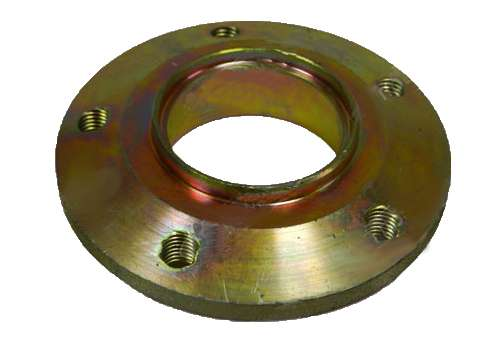Корпус ступицы диска сошника (Код по Kverneland АС 353367)