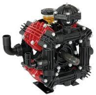 Полевой насос Zeta 170